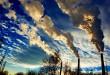 Megemeli klímavédelmi vállalásait a német kormány