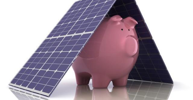 MNB-alelnök: zöld ajánlás készül a bankoknak
