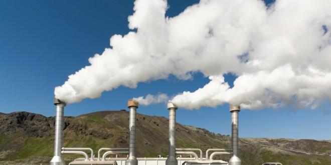 Pályázat nyílt geotermikus alapú hőtermelő projektek támogatására