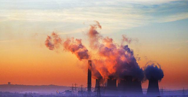 Palkovics: összefogással megelőzhetők a klímaváltozás káros következményei