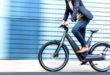 5 ezer elektromos kerékpárt vásároltak állami támogatással