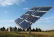 Feltételekkel termőföldön is lehetne napenergiát termelni