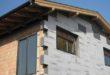 Megvannak az otthonteremtési támogatás részletei! Ön jogosult rá?