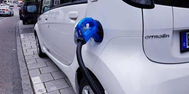 Hamarosan újabb elektromos autó pályázat érkezik