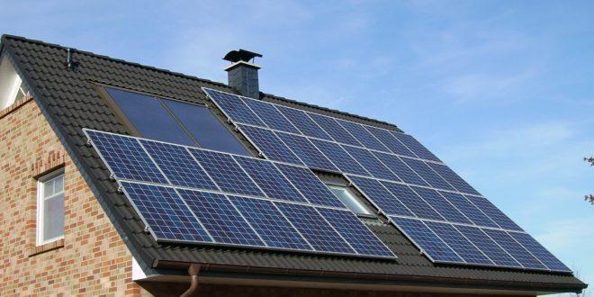 Megérkeztek a napelem támogatás részletei!