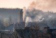 Ingyen ellenőrzik a kéményeket a katasztrófavédelem kéményseprői