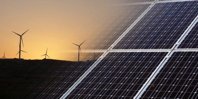 Melyik megújuló energiaforrást támogatja az EU a legjobban?