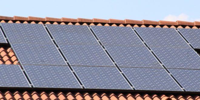 Elkészült az olcsó napelem, indulhat a gyártása