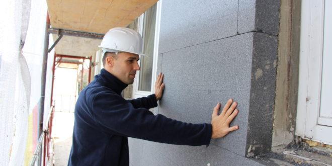 Sokkal magasabb áron kelnek el a jó energetikai besorolású ingatlanok