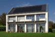 Kiderül mennyiből lehet napelemes tetőcserepe!
