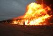 Az ausztráliai bozóttüzek voltak a legnagyobb hatással a klímaváltozásra 2020-ban egy amerikai tanulmány szerint