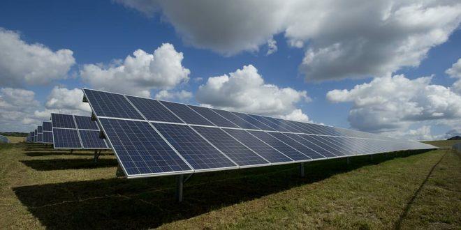 Melyik évszakban termel a legtöbbet a napelem?