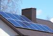 A napelem kapacitásunk megvan, most már csak rendszerbe kell integrálni őket
