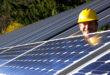 Egyszerű napelemes rendszer engedélyeztetés? Lehetséges!