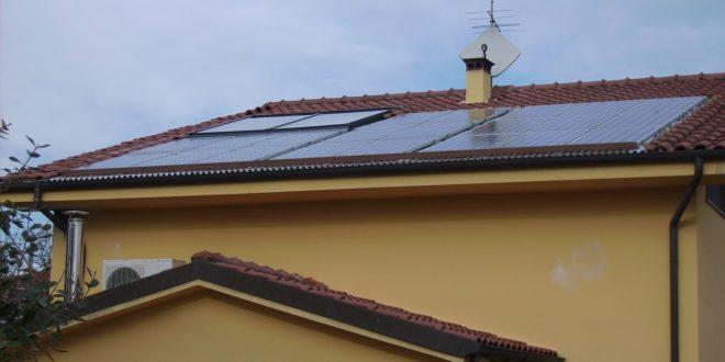 Megváltozik az elszámolás a napelemeknél. Kinek éri meg ezután telepíteni?