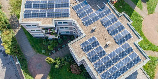 Hogyan igényeljek egyszerűen napelemes ingyen pénzt?