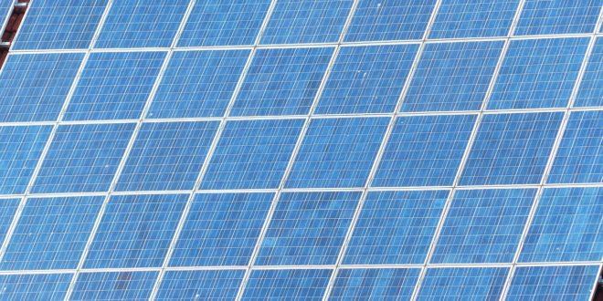 Egyszerűen csökkenthető a napelemes rendszer ára