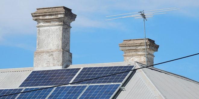 20 százalékot is zuhanhatnak a napelemes rendszerek költségei