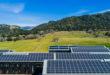 Jó hír annak, aki napelemet telepítene! A felét az állami fizeti