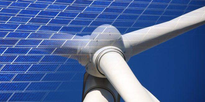 Mit várhat a napenergia-szektor Joe Bidentől?