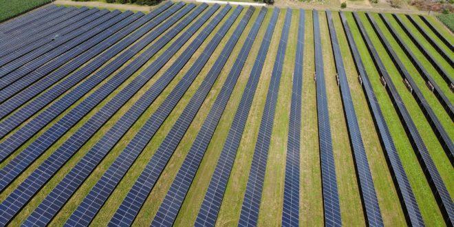 Mindenki naperőművet építene, ötszörös a túljelentkezés a METÁR tenderen