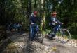 Kerékpárosklub: 15 százalékkal többen bicikliztek Budapesten tavaly, mint egy évvel korábban