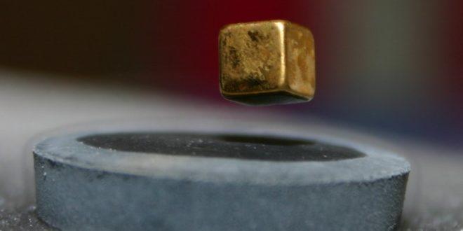 Az energiahasználatot forradalmasíthatja a most felfedezett anyag