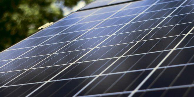 Jó hír azoknak, akik idén telepítenének napelemet állami támogatással