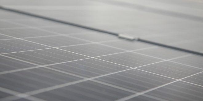 Van egy jó hírünk, ha még nyár előtt napelemeket telepítene