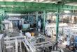 Főtáv: több mint 700 millió forint értékben valósultak meg energiahatékonysági fejlesztések