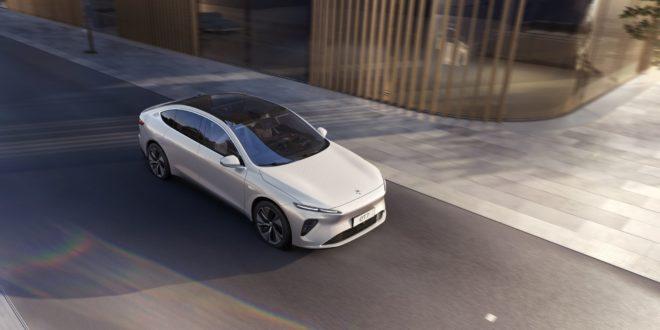 1000 km-es hatótávú elektromos autó érkezik Kínából