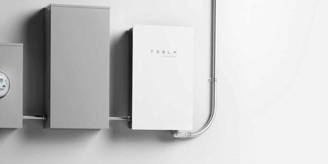 Erre a Tesla termékre vártak sokan