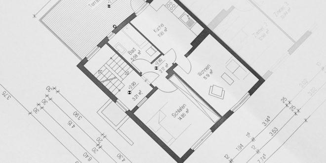 Jó hír a családoknak, ha energiahatékony házat építenének