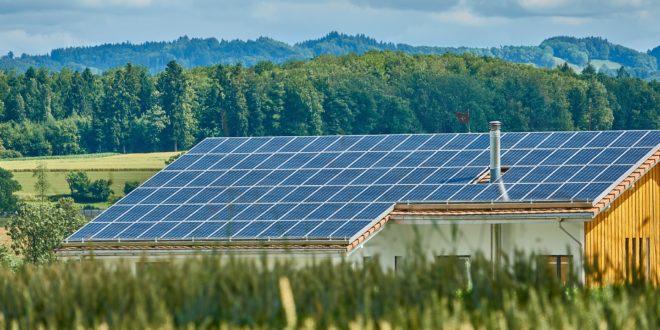 Óriásit növekedhet a napelemek teljesítménye ettől az egyszerű megoldástól