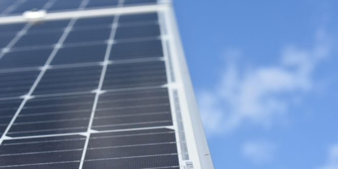 Ki kaphat ingyen napelemes rendszert? Megvan a lista!