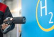 Tudta, hogy van Magyarországnak hidrogénstratégiája?