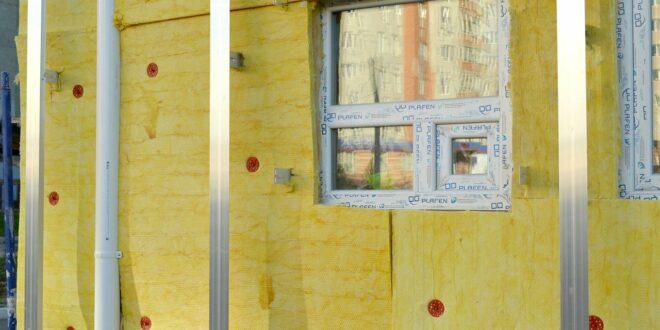 Az otthonfelújítási program nyomán megnőtt a kereslet az építőanyagokra