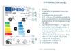 Az ön energiacímkéje megfelelő-e?