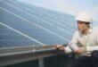Tippek, hogyan pályázzon az ingyenes napelemekre