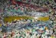 Tiszai műanyaghulladékból készíthetnek vonalzót a Tisza-parti gyerekek