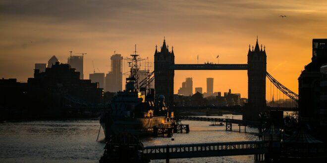 Az ólmozott benzin mérgező anyaga még mindig kimutatható London levegőjében