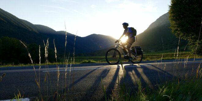 Folytatódik az elektromos kerékpárok vásárlását segítő pályázat