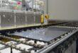 Elkészült a hatékony és olcsó napelem?