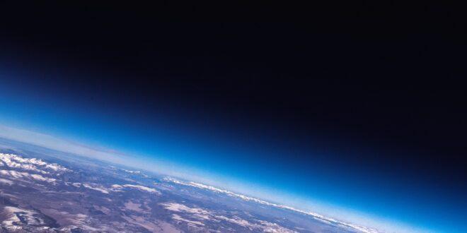 Jeff Bezos egymilliárd dollárt adományoz a klímaváltozás elleni harcra