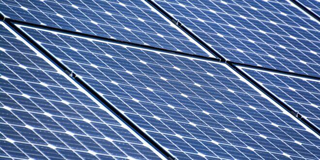 Mikortól pályázhatok az ingyenes napelemekre?