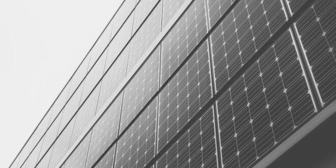 2040-re Magyarországon elérheti a 45 százalékot a megújuló energiaforrások használata