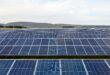 Óriási naperőmű épült Veszprém megyében
