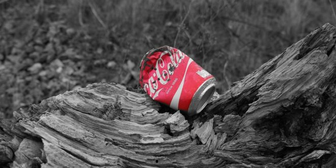 A Coca-Cola vállalja, hogy karbonsemlegessé válik 2040-ig