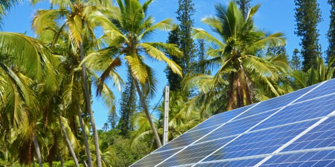 Aki napelemet telepítene annak az állam állja a beruházás összegét